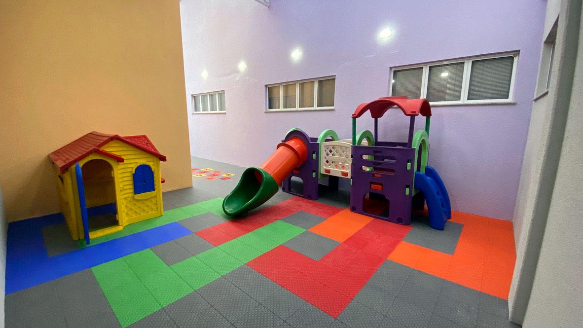 Centro Educacional Plenitude - quem somos